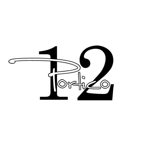 PORTICO-12-1