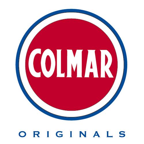 colmar_logo