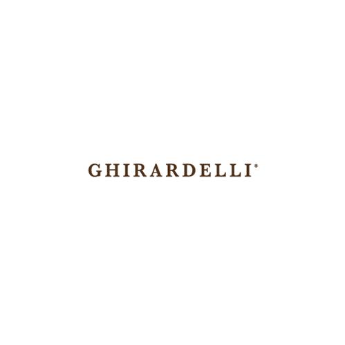 ghirardelli1