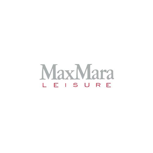 max_mara_leisure